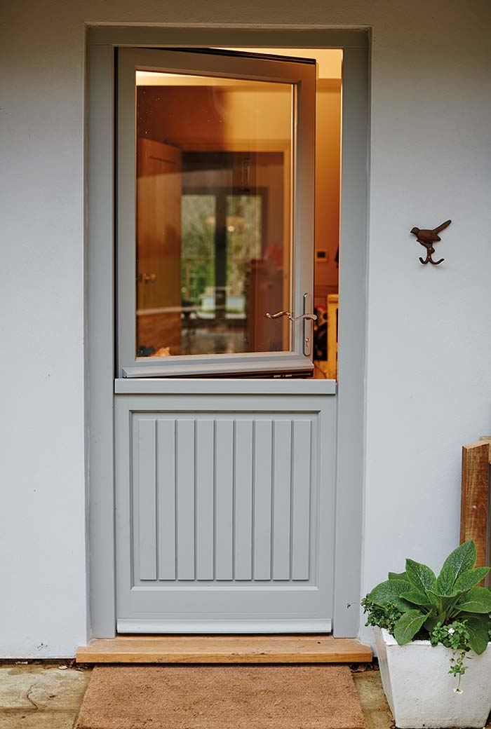 Bereco-Stable-Door-2