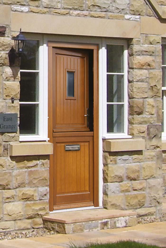 Bereco-Stable-Door-3