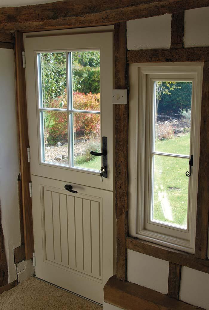 Bereco-Stable-Door