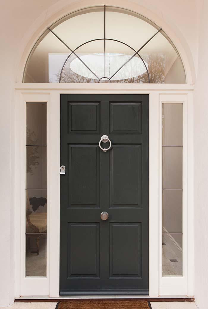 Bereco-classic-entrance-door-1