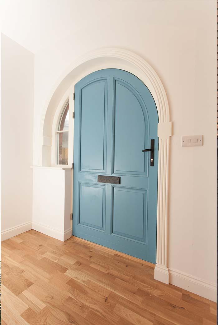 Bereco-classic-entrance-door-2