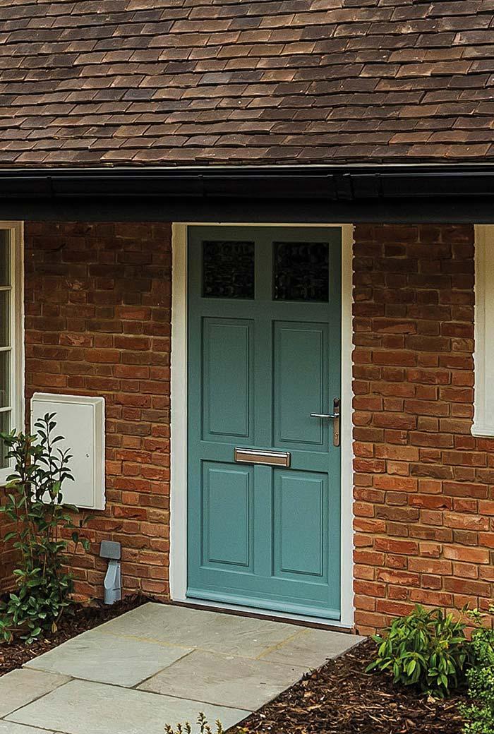 Bereco-classic-entrance-door-4