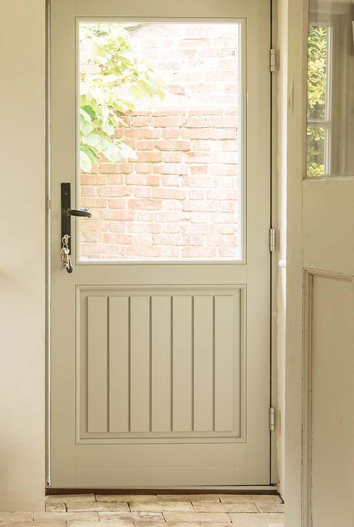 Bereco-classic-entrance-door-6