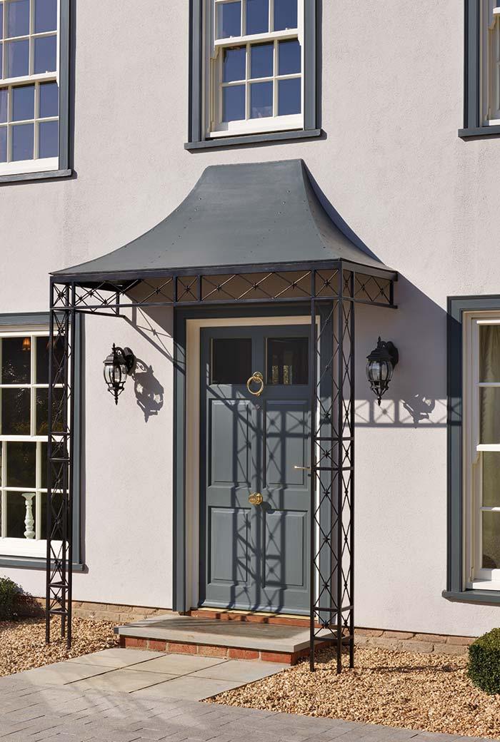 Bereco-classic-entrance-door-7