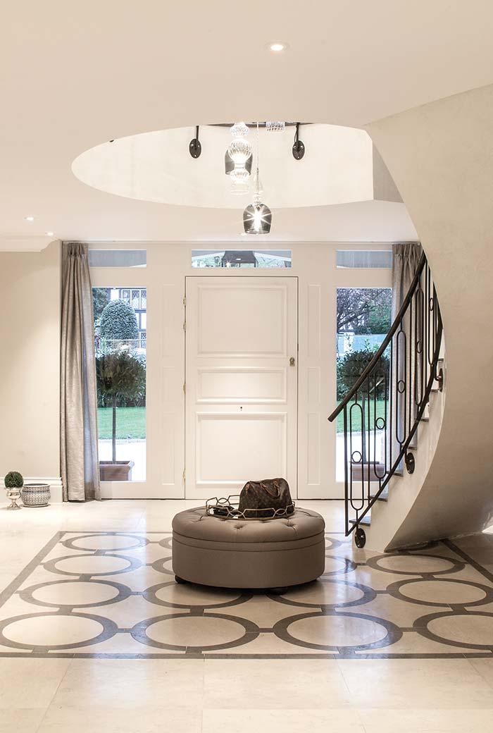 Bereco-classic-entrance-door-8