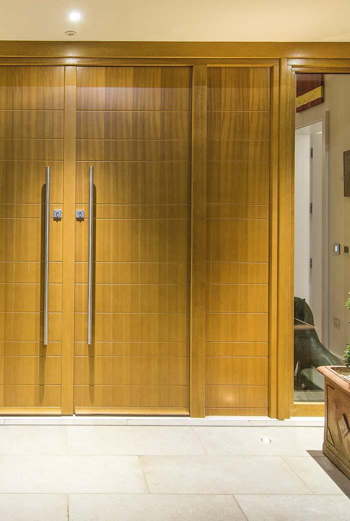Bereco-creative-entrance-door-2