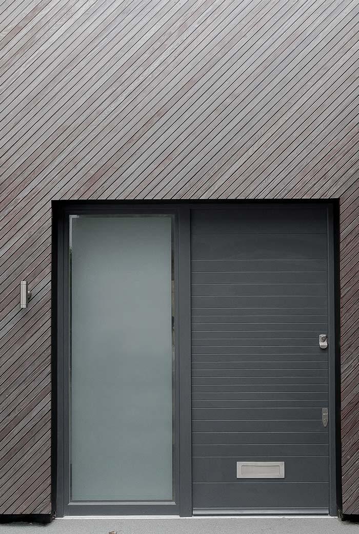 Bereco-creative-entrance-door-3