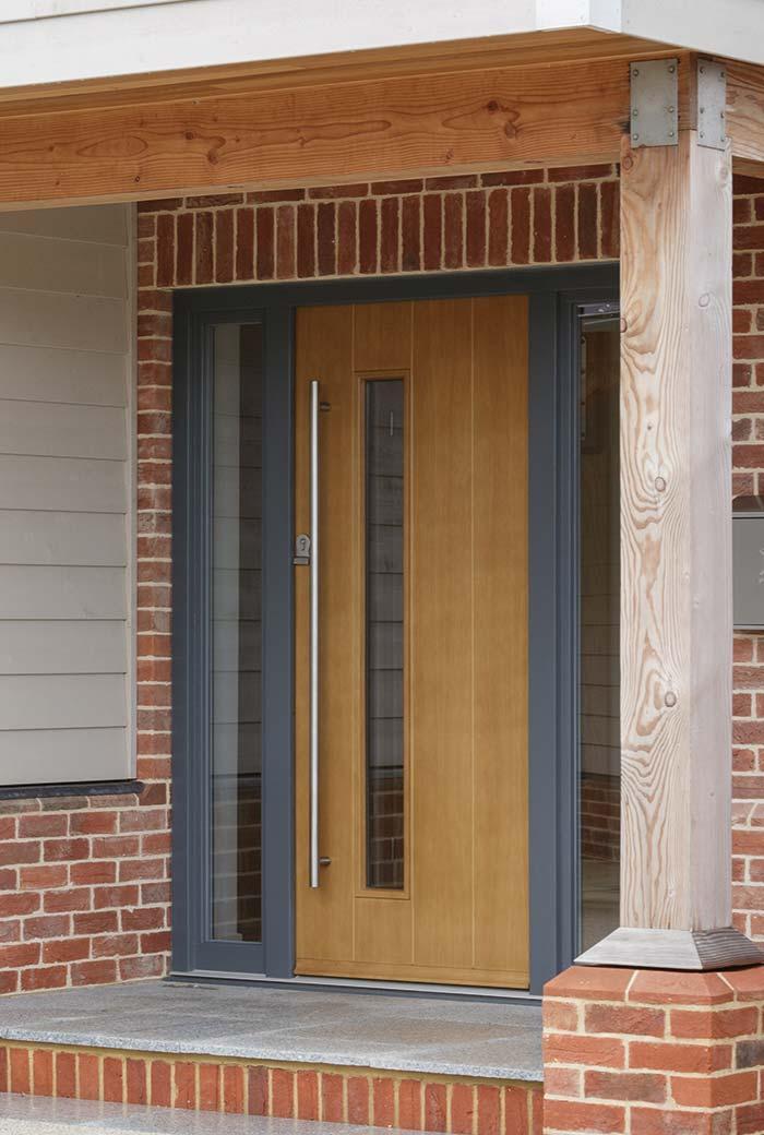 Bereco-creative-entrance-door-4