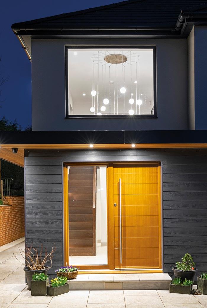 Bereco-creative-entrance-door