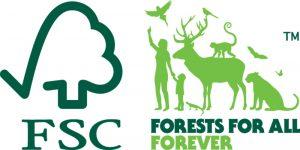 FSC Banner