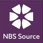 NBS Source Logo