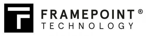 Frame Point Technology Logo