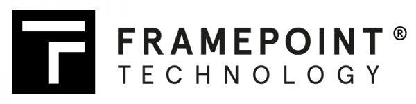 framepoint-technology-logo